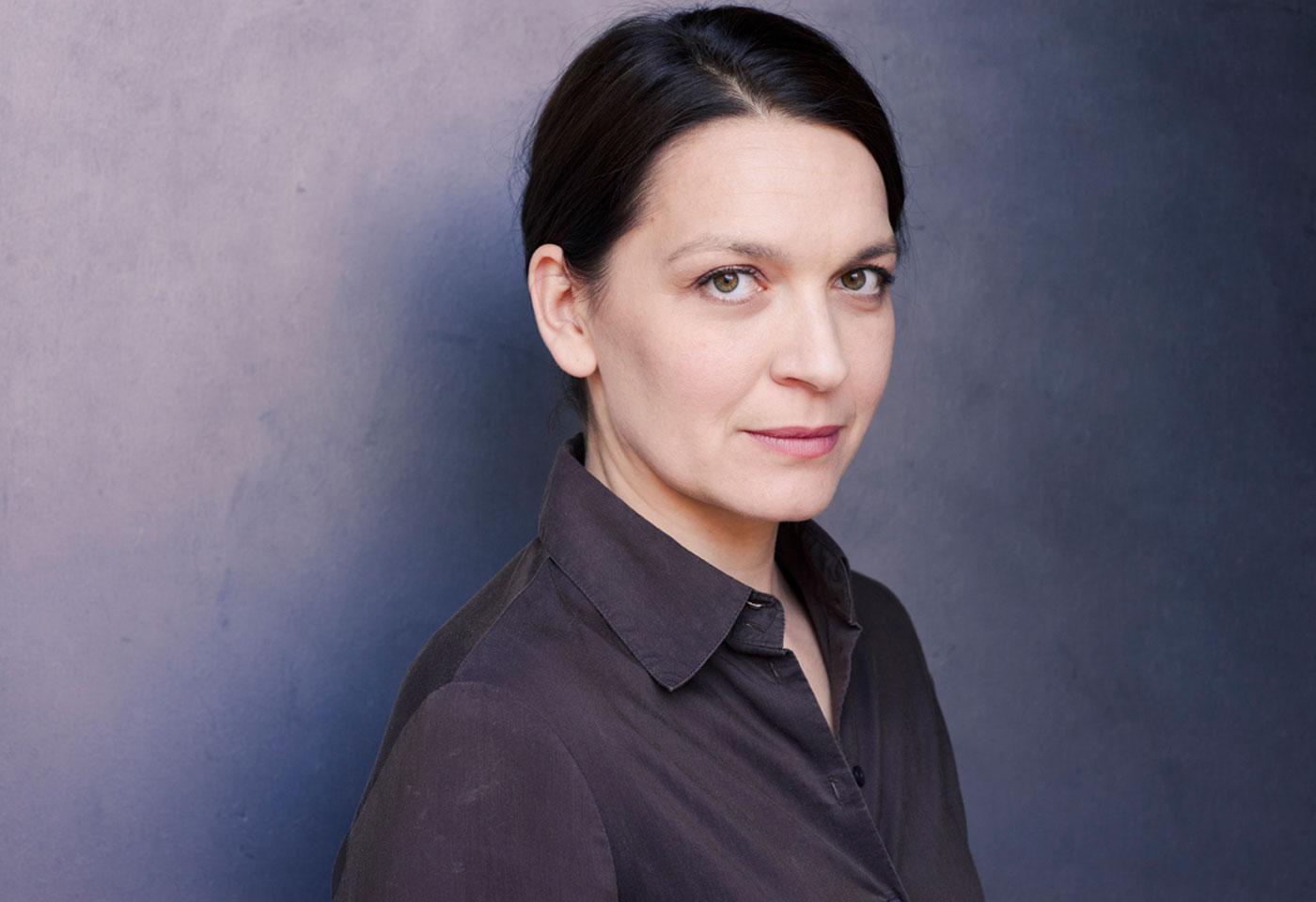 FBE agentur : Barbara Romaner