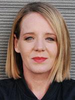 Katrin Wichmann