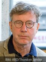 Rolf Basedow